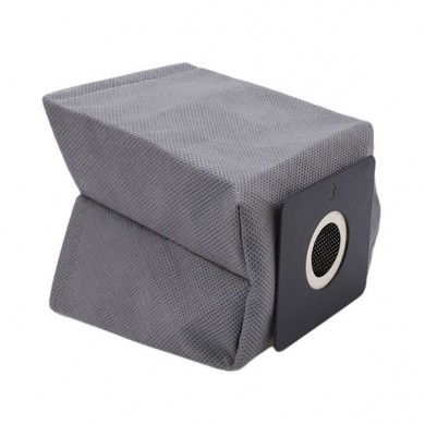 Honana HN-Q5 Practical Vacuum Cleaner Bag Non Woven Filter Dust Bags Cleaning Accessories