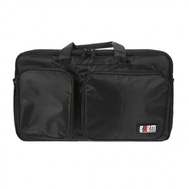 BUBM Protective Carry Storage Shoulder Bag for Pioneer DDJ SB Controller Computer Digital Device