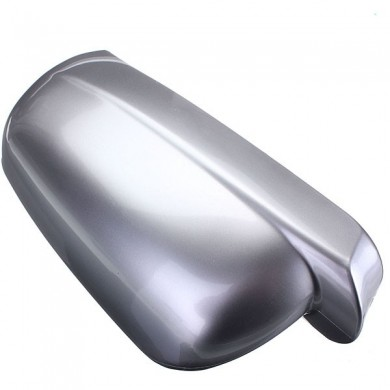 Wing Mirror Cover Housing Casing Cap For VW Golf Mk4 Bora Left Side