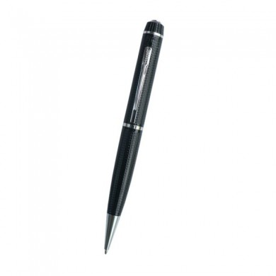 V2000 Digital Audio Voice Recorder HD 1080P Video Camera Pen