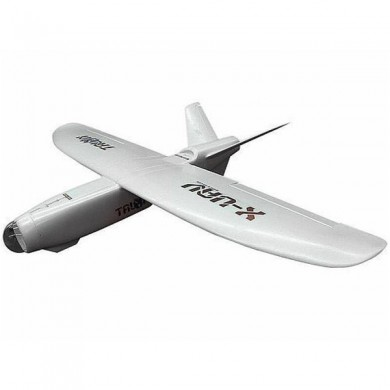 X-UAV Talon EPO 1718mm Wingspan V-tail FPV Plane Aircraft Kit V3
