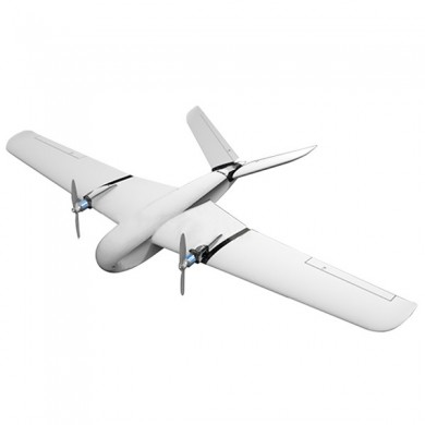 X-UAV Clouds 1880mm Wingspan EPO FPV Aircraft RC Airplane KIT