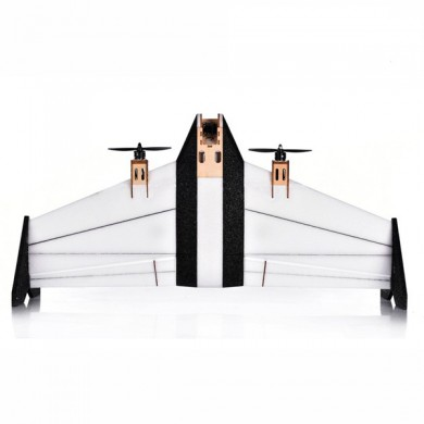 Arkbird VTOL Vertical Takeoff And Landing Electric FPV RC Aircraft Airplane KIT