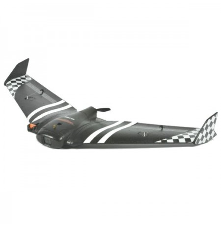 Sonicmodell AR Wing 900 mm Wingspan EPP FPV Flywing RC Airplane PNP