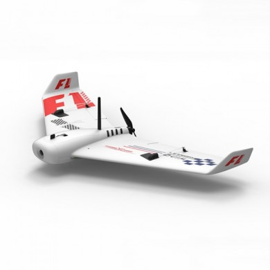 Sonicmodell F1 Wing 833mm Wingspan Super Alta Velocidade FPV EPP Racing Wing RC Airplane PNP