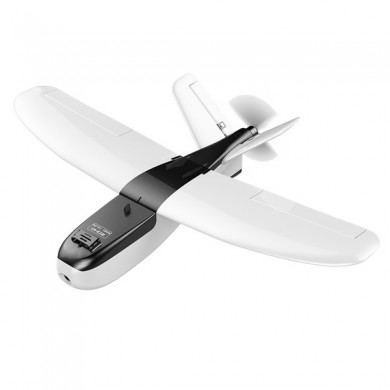 ZOHD Nano Talon 860mm Wingspan AIO HD V-Tail EPP FPV RC Airplane Kit