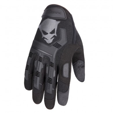 Tactical Mechanic Riding Bike Sports Anti-skid Touch Screen Gloves