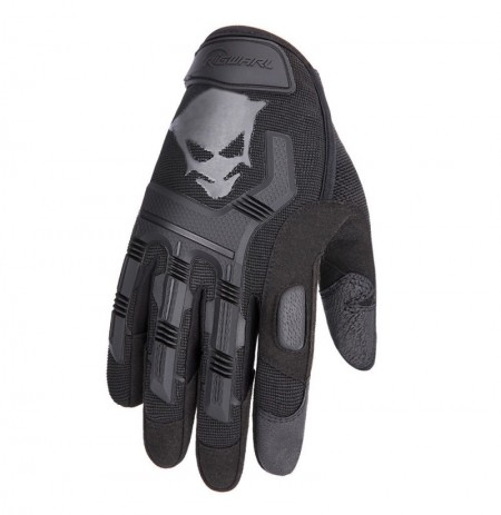 Tactical Mechanic Riding Bike Sports - Pantalla táctil antideslizante Guantes
