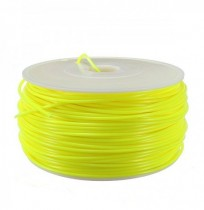 3mm 3D Printer ABS Filament For Mendel Printrbot Reprap Prusa