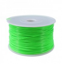 Anet 1.75mm 3D Printer ABS Filament For Reprap Prusa
