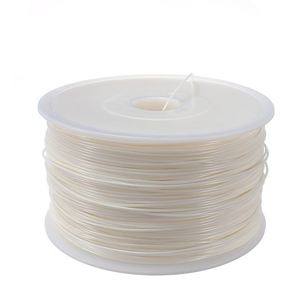 Anet 1KG 1.75mm 3D Printer PLA Filament For Mendel Printrbot Reprap Prusa