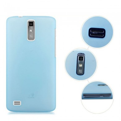 Snow Jade Protective Case For Huawei A199 Ascend G710