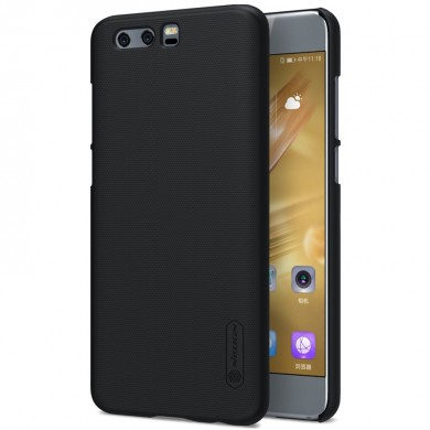 NILLKIN Frosted Shield PC Hard Back Cover Case For HUAWEI Honor 9