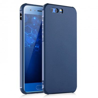 Bakeey Ultra Slim Shockproof Soft Silicone Case for HUAWEI Honor 9