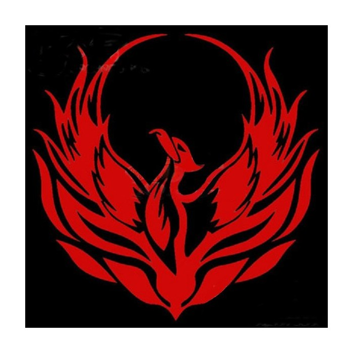 phoenix-totem-stickers-decals-reflective-tape-for-motorcycle-car.jpg