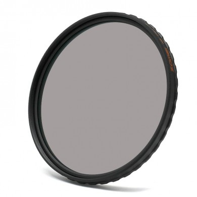 Zomei U HD-W MC CPL Glas PRO Zirkularpolfilter 18-Schicht Multi Coated Camera Lens Filter 55mm