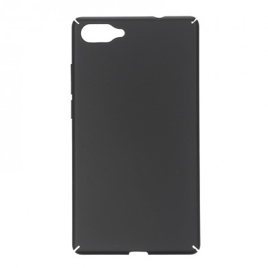 PC Hard Protective Back Cover Case For DOOGEE MIX