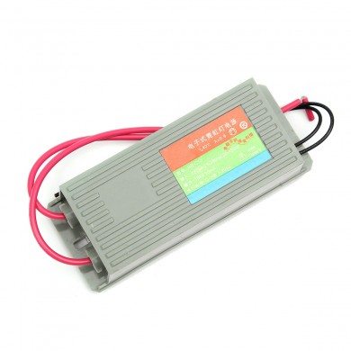 10KV 30MA HB-C10 Neon Electronic Transformer Load Neon Power Supply Rectifier Driver