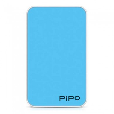 PIPO B1 13000mAh Power Bank  External Charger Battery For Tablet