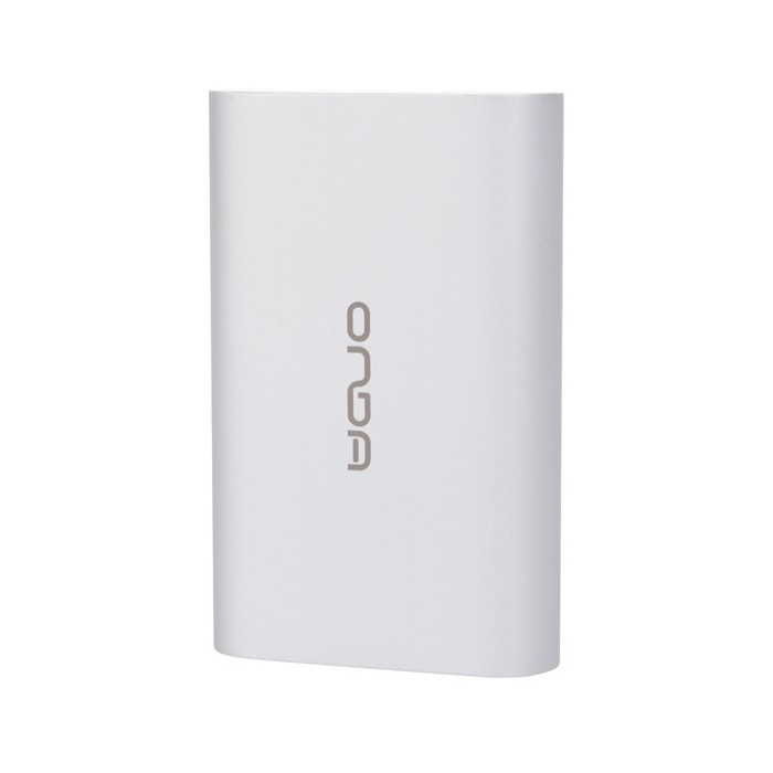 Onda V900 5V 2A 9000mAh Power Bank For Tablet Cellphone
