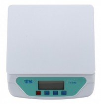 66lb x 0.1oz Digital Kitchen Packaging Envío Postal Electronic Compact Escala