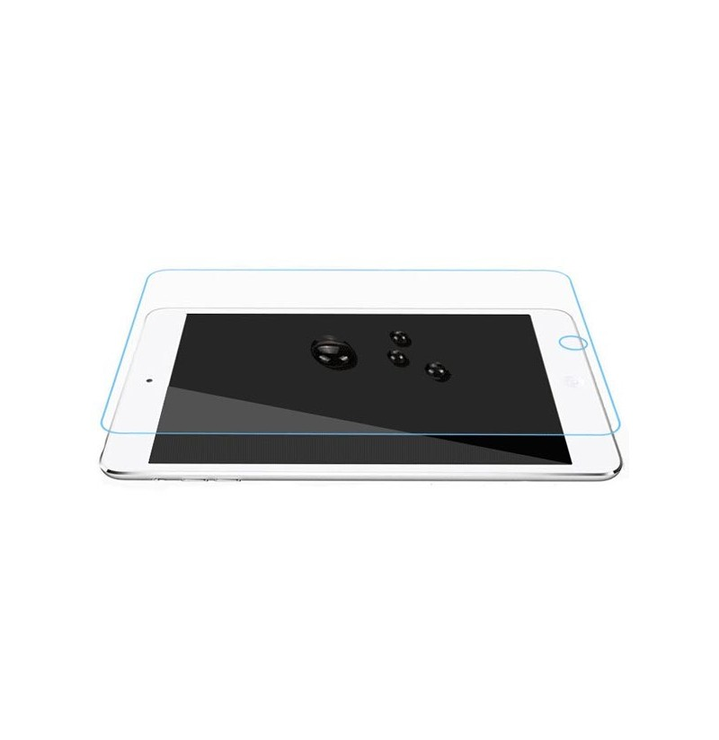 0 33mm Ultrathin Tempered Glass Film Screen Protector for iPad Air