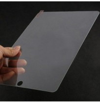 0.33mm Ultrathin Tempered Glass Film Screen Protector for iPad Air
