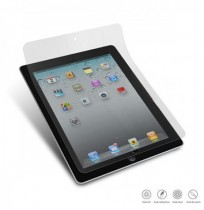 ENKAY HD LCD Clear Transparent Screen Guard Protector For iPad 2 3 4 Apple New iPad