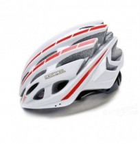 ROSWHEEL 91607 EPS MTB Road Bicycle Helmet With 22 Vents