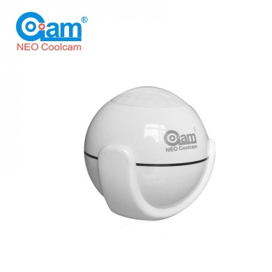 NEO NAS-PD01Z Z-wave PIR Motion Sensor Home Automation For Home Security