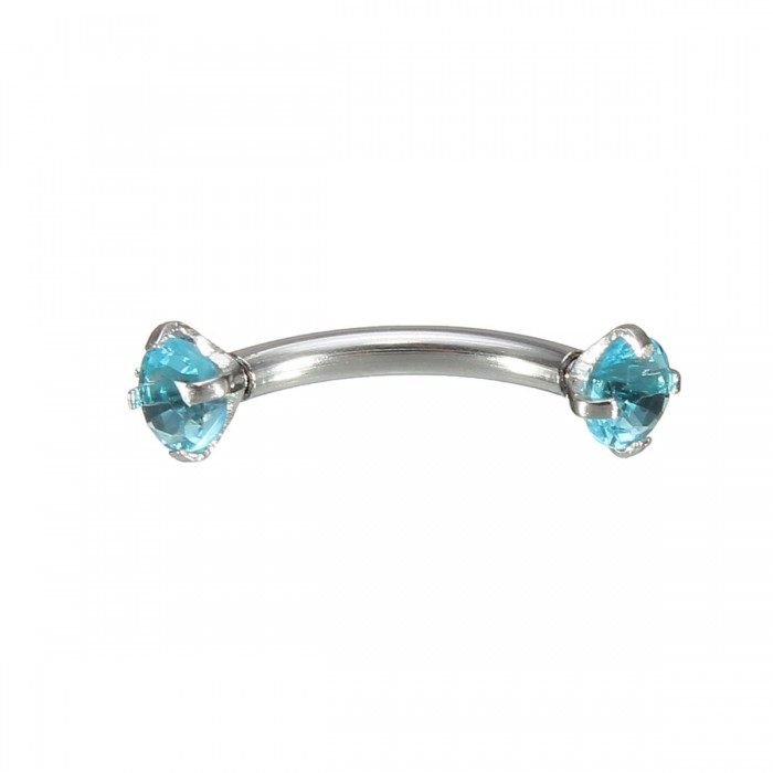 12a7ce2ad crystal-stainless-steel-labret-body-piercing-eyebrow-bar-ring-jewelry.jpg