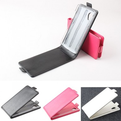 Magnetic Flip-open PU Leather Case For LG Nexus5.E980 D820 D821