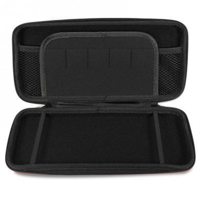 Protective Travel Storage Bag Cover Carrying Case For Nintendo Switch Protection