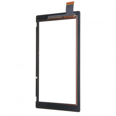 LCD Ricambio Touch Screen Digitizer Parte per Nintendo Switch NS Game Console