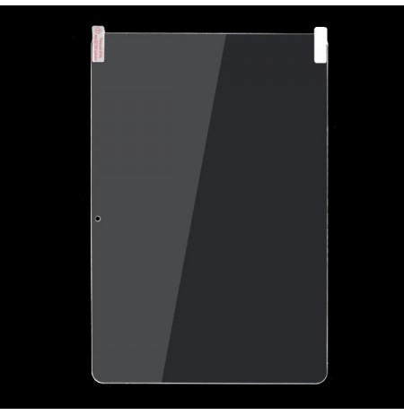 Transparent Clear Screen Protector Film For Chuwi Hi12 Tablet