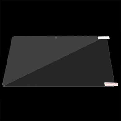 Transparent Clear Screen Protector Film For ALLDOCUBE Cube iWork10 Ultimate iWork10 Pro Tablet