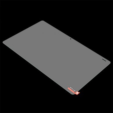 Toughened Glass Screen Protector for Chuwi HiBook Pro Chuwi Hi10 Pro Tablet