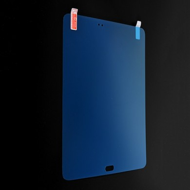 Nano Soft Explosion Proof Membrane Screen Protector Film for 9.7 Inch Samsung Galaxy Tab S3