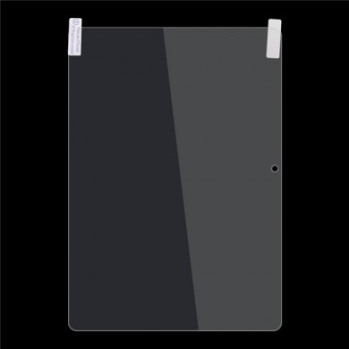 Transparent Clear Screen Protector Film For Onda V10 4G Tablet