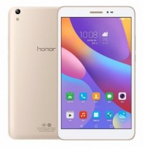 Original Box Huawei Horor T2 64GB Qualcomm Snapdragon 616 Octa Core 8 Inch Android 6.0 Tablet
