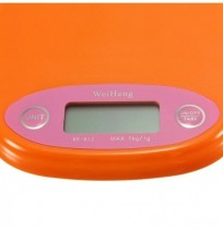 7Kgx1g Digital Food Diet Postal Kitchen Jewelry Weight Scale LCD Electronic