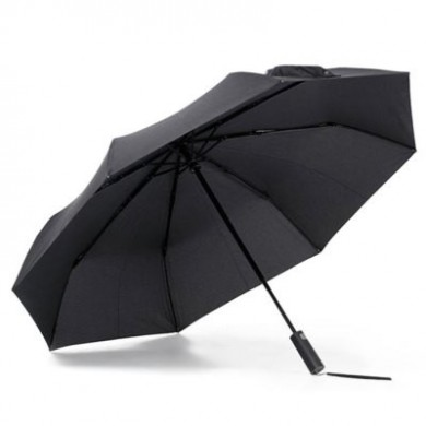 Original Xiaomi Automatic Folding Umbrella Anti-UV Men Women Luxury Big Windproof Umbrellas Wind Resistant Rain Gear for Sunny a
