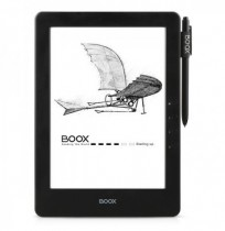 ONYX BOOX N96 CARTA 9.7 Inch 16G E-Ink Dual Touch Display WIFI Bluetooth E-book Reader