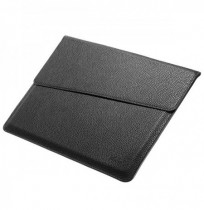 BOOX MAX Original PU Leather Protective Case For 13.3 Inch eBook Reader Compatible For MAC BOOK