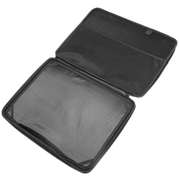 BOOX MAX Original Protective Bag For Sony DPT-S1 13.3 Inch eBook Reader Holder