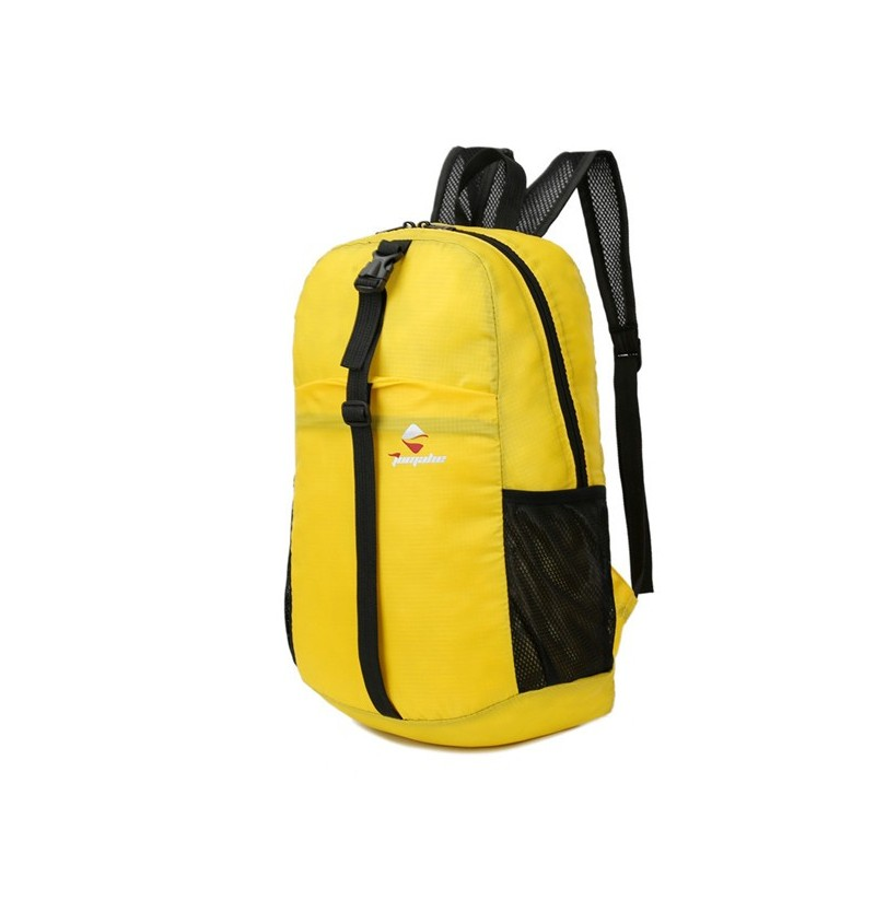 b34f991f19dd9 light-weight-waterproof-foldable-backpack-packable-shoulderbags-outdooors-sports-hiking-bags.jpg