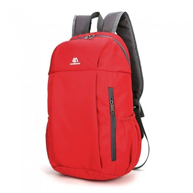 Women Men Waterproof Outdoor Sports Backpack Travel Bag