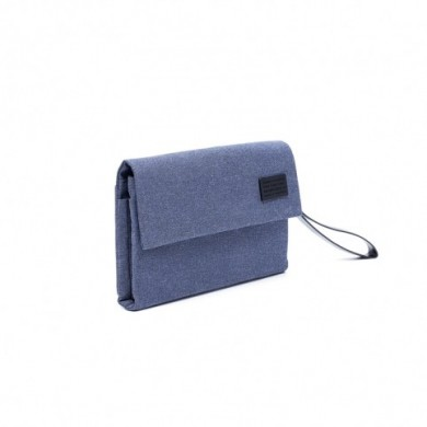 XIAOMI Digital Storage Multifunction Bag 600D Anti-splashing Oxford Cloth Card Pack