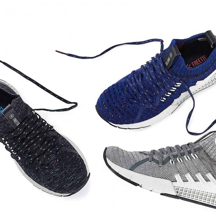 new styles 4a029 422cc xiaomi-freetie-3d-printing-outdoor-sports-flyknit-sneakers-breathable-shock-absorbing-men- running-shoes.jpg