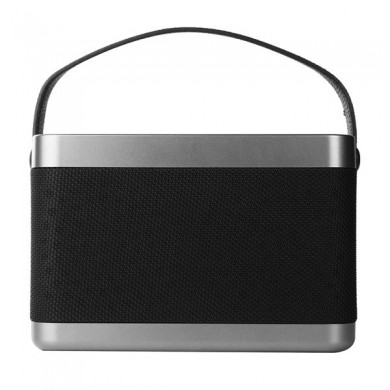 Portátil Bluetooth Speaker Support TF Card Hands Free Phone Call For Tablet
